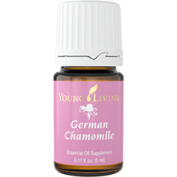 GermanChamomile