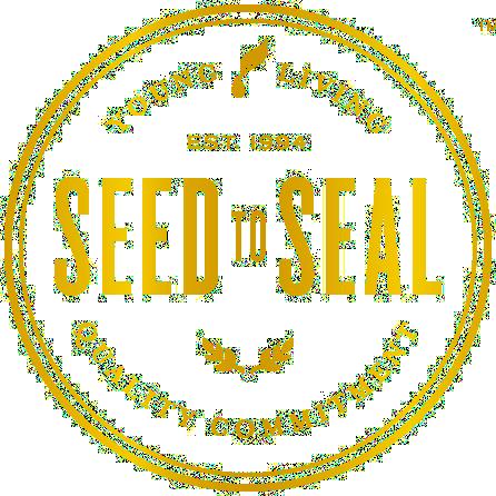 seedtoseal_2015-bezpozadi-446x446