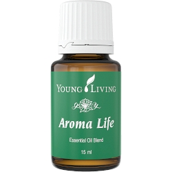aromalife_15ml_silo_uk_01_16410401926_o_250