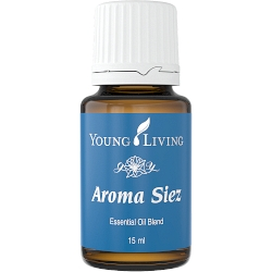 aromasiez_15ml_silo_uk_01_16250115239_o_250