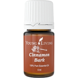 cinnamonbark_5ml_silo_uk_01_15813848174_o_250