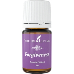 forgiveness_5ml_silo_uk_01_16436369745_o_250