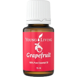grapefruit_15ml_silo_uk_01_15816304033_o_250