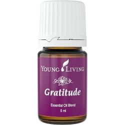gratitude_5ml_silo_uk_01_16435431512_o_250