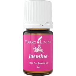 jasmine_5ml_silo_uk_01_15813846194_o_250