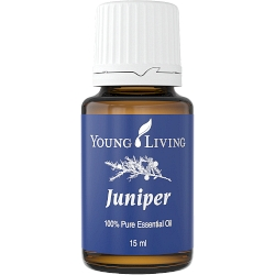 juniper_15ml_silo_uk_01_16410399396_o_250