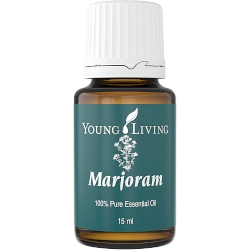 marjoram_15ml_silo_uk_01_16248701068_o_250