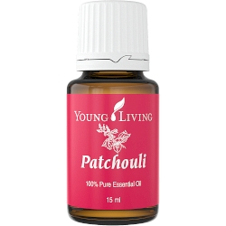 patchouli_15ml_silo_uk_01_16436367585_o_250