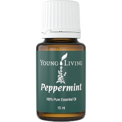 peppermint_15ml_silo_uk_01_16248700318_o_250
