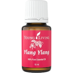 ylangylang_15ml_silo_uk_01_15813842974_o_250